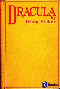 Dracula by Bram Stoker in pdf ebook Download / dracula bram stoker pdf