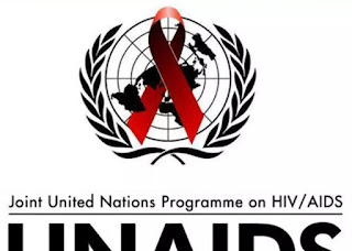 programme ONUSIDA