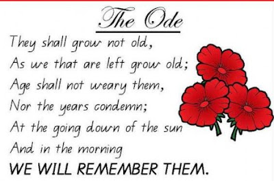 Anzac-Day-Poems-the ode