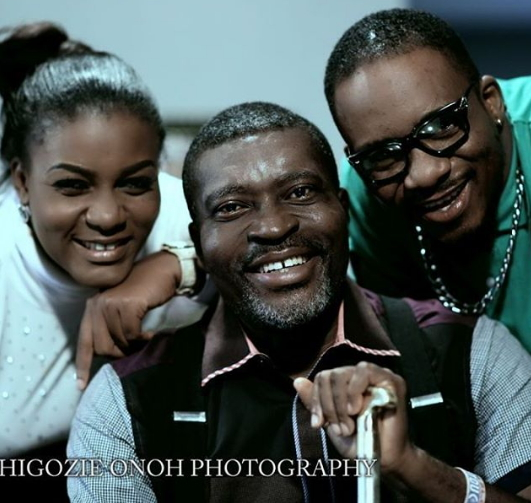 professor johnbull movie