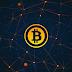 Ví bitcoin là gì ? Tìm hiểu cơ bản ví lưu trữ BitCoin cho người mới