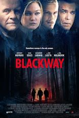 pelicula Blackway: Go with Me (El protector) (2015)