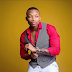AUDIO || Otile Brown – Baby Love || Download Mp3