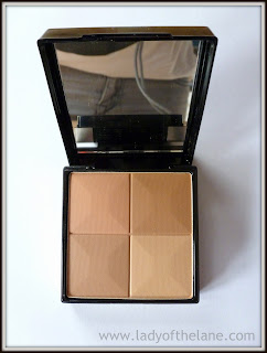 Givenchy Prisme Again in Happy Sun