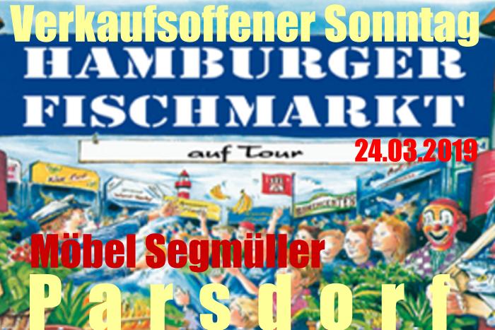 Shops Muenchende Blog Verkaufsoffener Sonntag Bei Segmüller