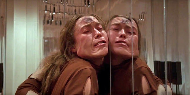 Suspiria: Film Review