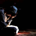 Kisah Imam Hanafi Menangis Karena Anak Kecil