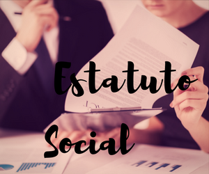 estatuto social do instituto carmelita