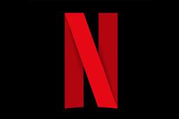 Netflix Ayda Ne Kadar İnternet Tüketiyor ?