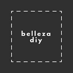 Belleza DIY
