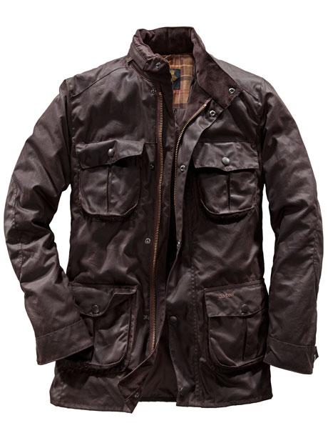 d07c2de526062 10 ponadczasowych kurtek i płaszczy, które powinieneś znać | Mr ...