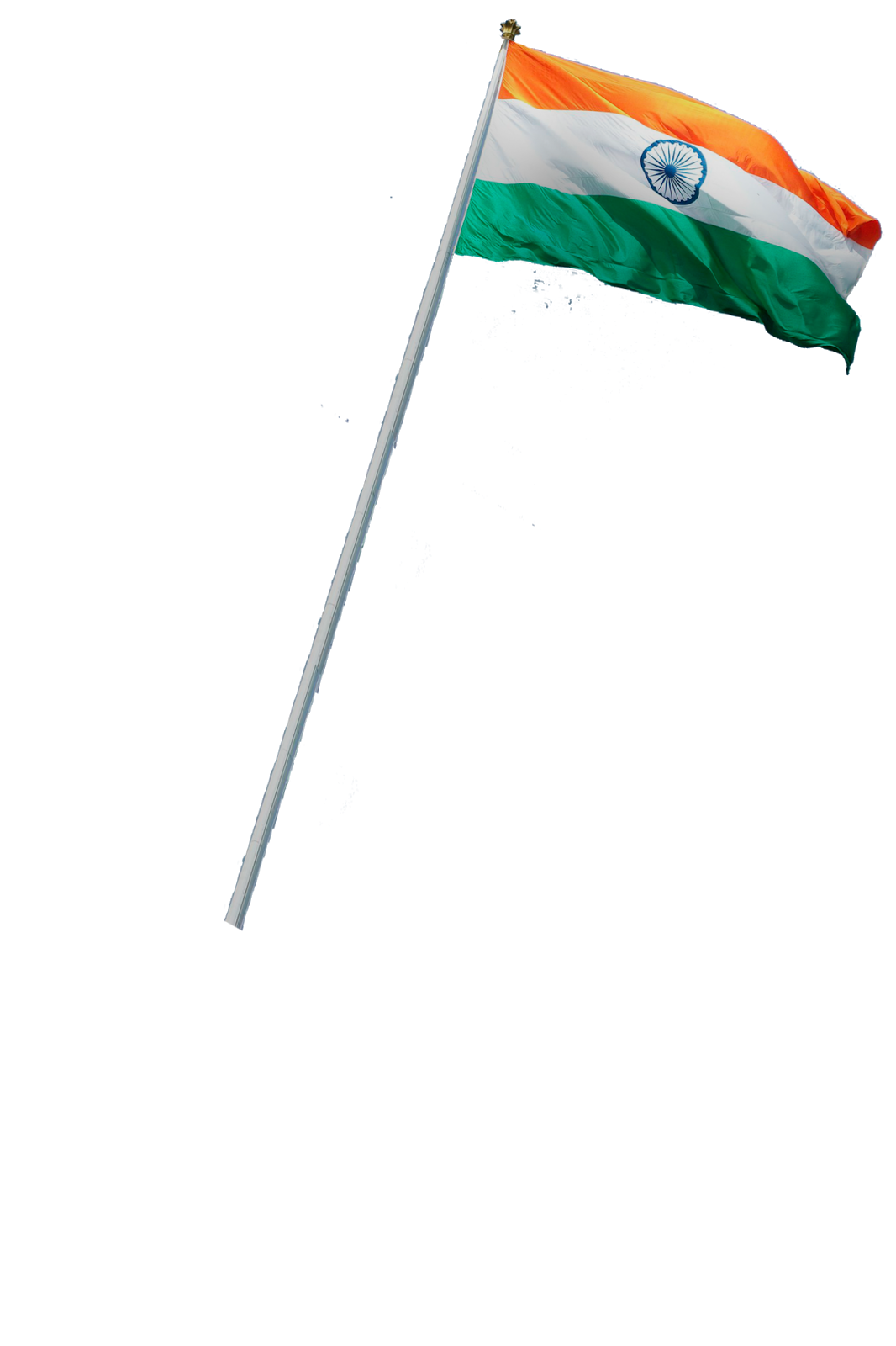 2018 INDIAN FLAG PNG BY Learningwithsrblogspot