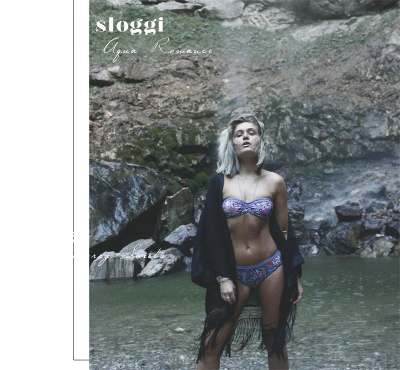 Sloggi-Swimwear-Bikini-Bathwear-Shooting-Bikiniwear-Bademode-Badekleidung-Shoot-Munich-Muenchen-Bayern-Deutschland-Lauralamode-Fashionblog-Fashionblogger-Fashion-Blog-Modeblog