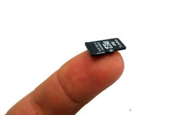 how-to-detect-original-or-fake-memory-card