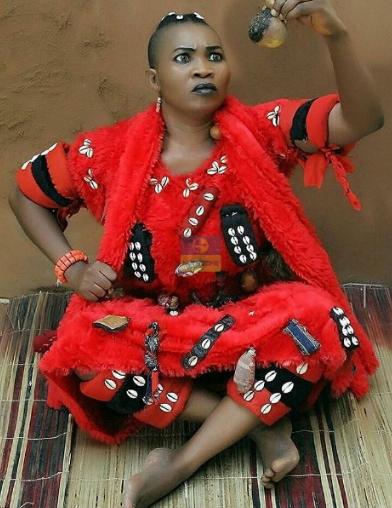 iyawo adedigba yewande adekoya