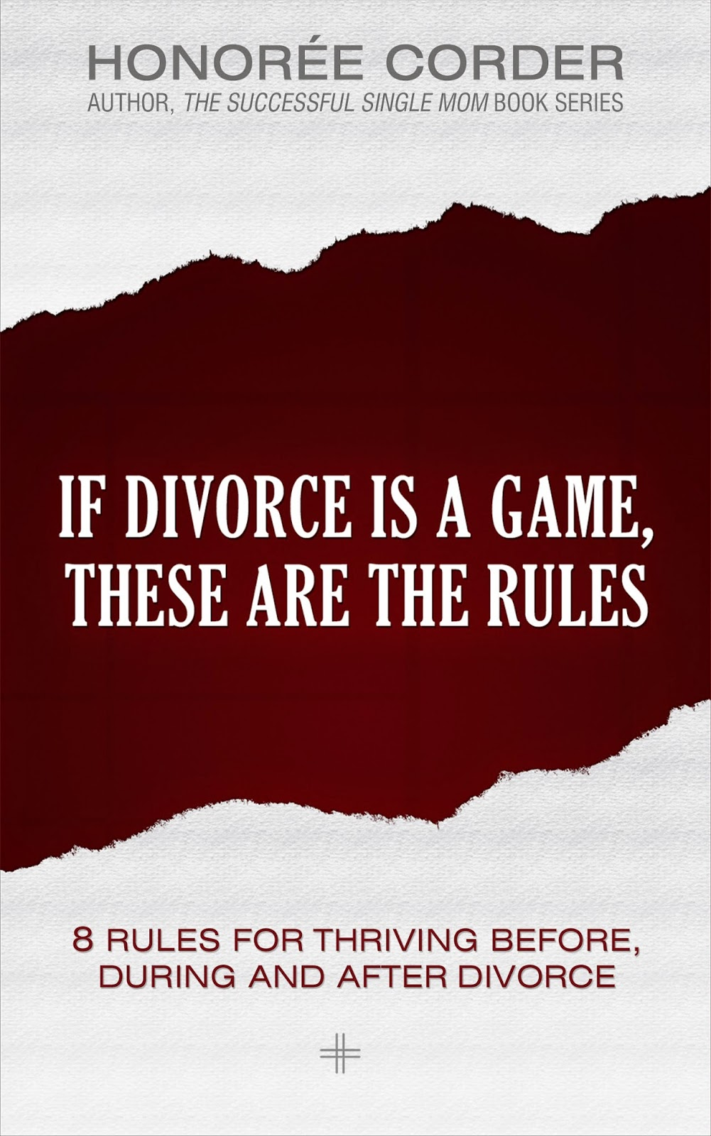 the rules of dating after divorce