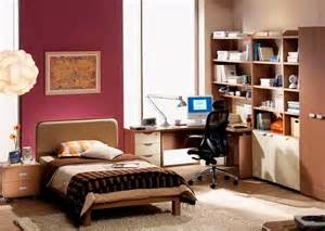Model Tempat Tidur Paling utama sangat banyak sumber nya yang dapat kita buat jadi rekomendasi untuk bikin tempat tidur yang nyaman serta cantik,