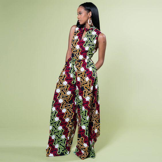 african print, african fashion, ankara
