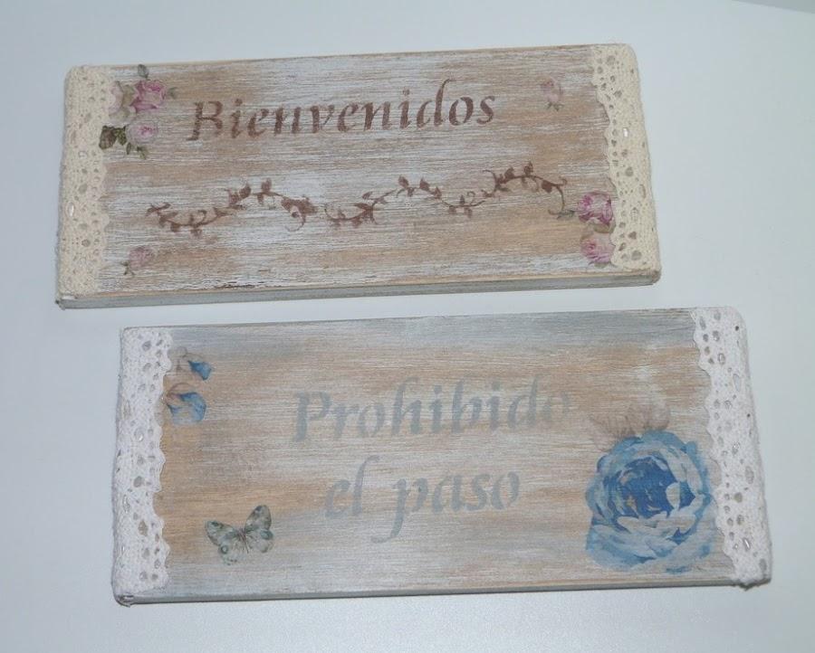 isabelvintage-vintage-carteles-madera-envejecida