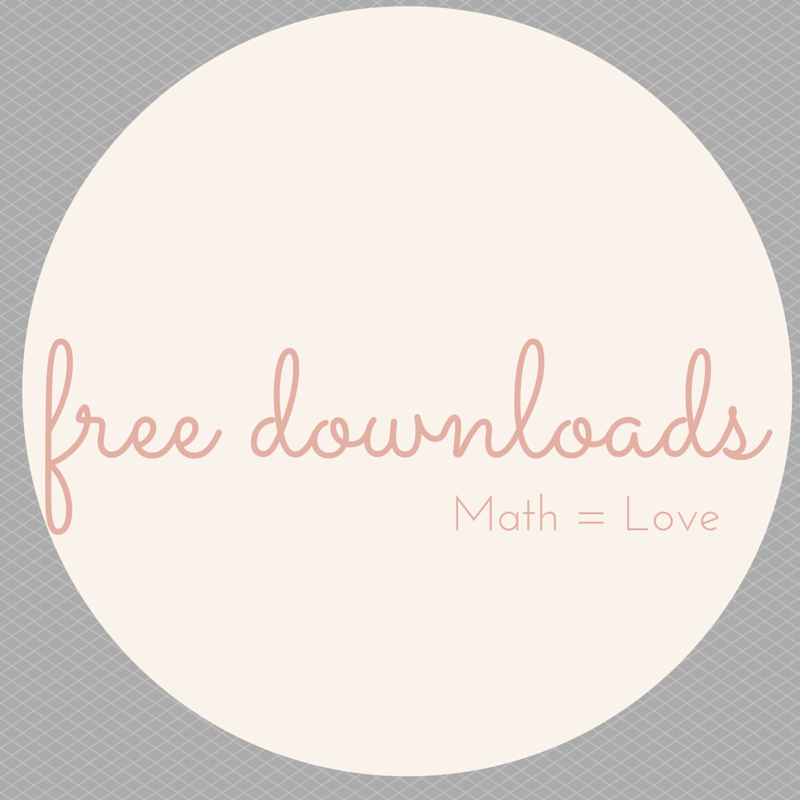 The Twits Worksheets Pdf Math  Love Free Downloads Acceleration Worksheet With Answers Pdf with Igneous Rocks Worksheet Excel Free Downloads Printable High School Worksheets Excel