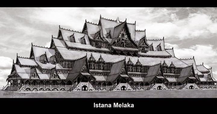 [Image: Istana%2BMelaka.jpg]
