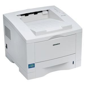 Samsung ML-1650 Printer Driver Download