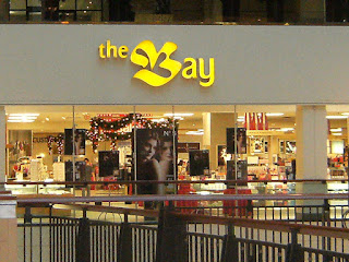 the bay coupons