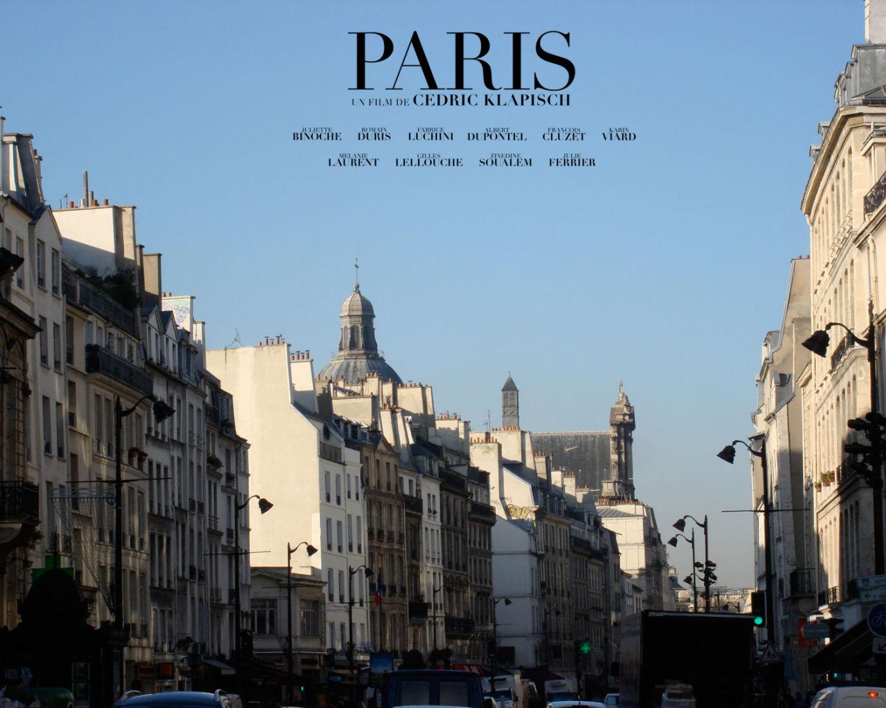 Wallpaper About Love With Quotes Paris Paris Wallpaper