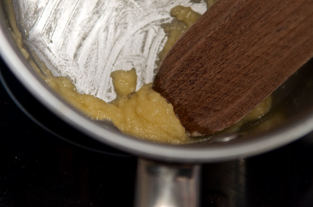 Crème Dessert Cacolac - Dessert - Cuisine - Chocolat - Cacao - Crème dessert - Cream - Food - Cooking - Cuisine -