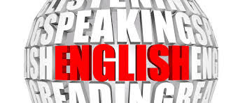 good in writing and speaking english for freelancing