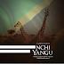 AUDIO | Lameck Ditto - Nchi Yangu | Mp3 DOWNLOAD