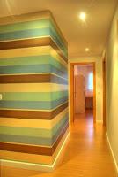 piso en venta calle nueve de octubre almazora pasillo1
