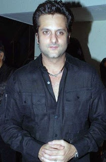 Pooja Bhatt Family Husband Son Daughter Father Mother Marriage Photos Biography Profile.