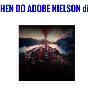 Entrevista: STEPHEN DO ADOBE NIELSON discute a evolução do PHOTOSHOP