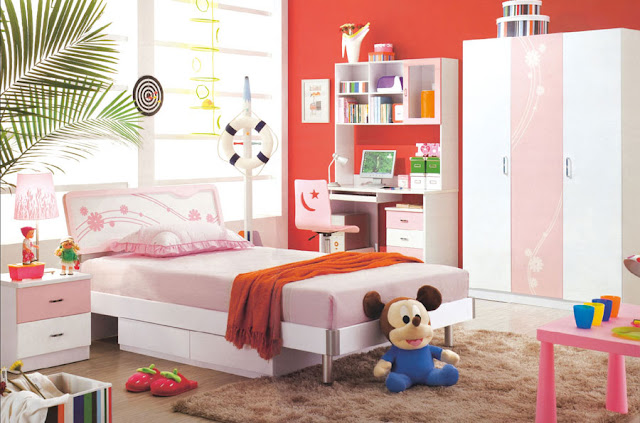 interior kamar tidur menurut feng shui, interior kamar tidur anak frozen, interior tempat tidur multifungsi, foto interior kamar tidur anak, foto interior kamar tidur mewah, interior kamar tidur etnik