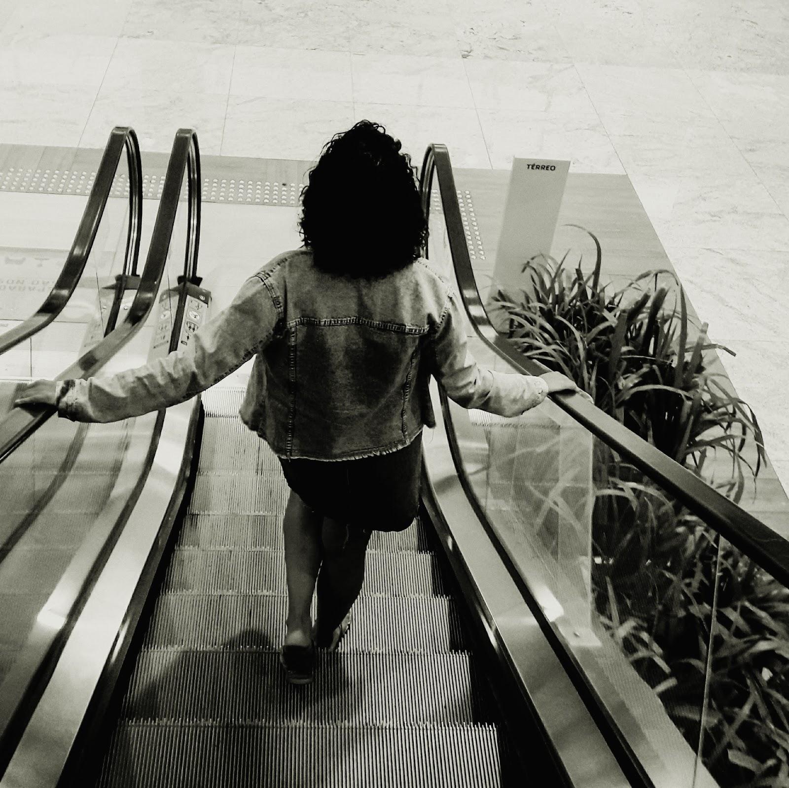 RELACIONAMENTO ABUSIVO VAI ALÉM DE UMA RELAÇÃO CASAL | BLOG CONFIDENT POR LETÍCIA CAETANO