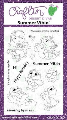 http://craftindesertdivas.com/summer-vibin/