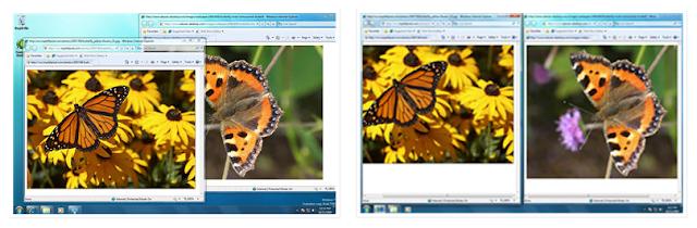 Pengertian Windows 7 dan Fungsinya Lengkap
