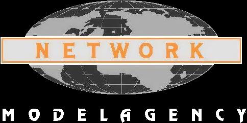 Network Model Agency