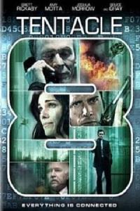 Watch Tentacle 8 Online Free in HD
