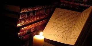 Kenapa Ada Perowi Syiah dalam Kitab-kitab Sunni? Ini Penjelasannya!