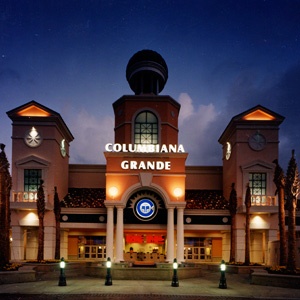 Get Regal Columbiana Grande Stadium 14 showtimes and tickets, theater information, amenities, driving directions and more at troubnaloadka.ga