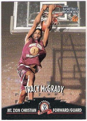 Resultat d'imatges de Tracy McGrady joven