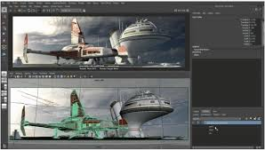 "Download ""Maya 2018"" the professional program  for animation"