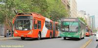 Inilah beberapa alasan penumpang memilih PO atau bis tertentu