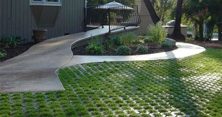 Custom Stoneworks Amp Design Inc Green Paving Units