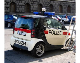 Cheap Used Cars >> GALLERY FUNNY GAME: Cool Police Cars Gallery