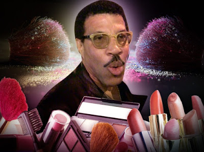 lionel-richie-launches-cosmetic-line