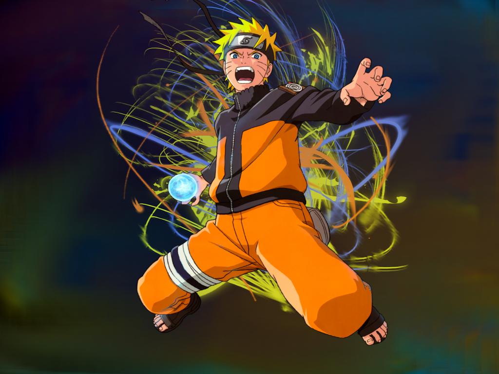 Naruto shippuden 001 299 80 gb 720p actualizable identi - Naruto shippuden 299 ...