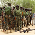 What Army Did To Boko Haram Members and Their Weapons MUST Read
